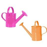 Bead orange / pink - Sand Tool Kit