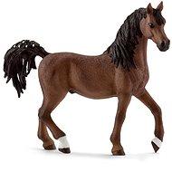 Schleich zvieratko - žrebec Arabský - Figúrka
