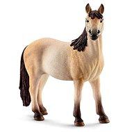 Schleich zvířátko – klisna Mustang - Figurka