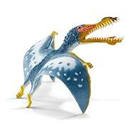 Schleich Prehistorické zvířátko – Anhanguera