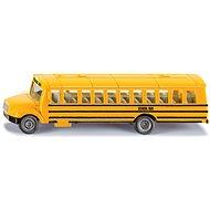 SIKU Super – US školní autobus