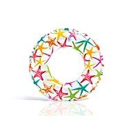 Kruh veselý 61 cm