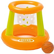 Basketball basket - Inflatable Attraction