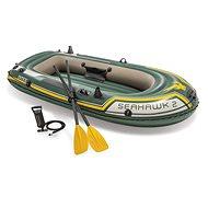 Seahawk Boot - Aufblasbares Boot