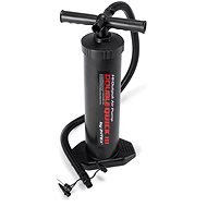 Hand pump - Pump