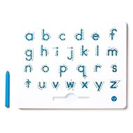 Magnetic Table - Small print - Educational Toy