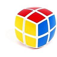 V-cube 2 Pillow - Hlavolam