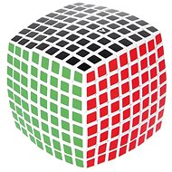 V-Cube 8 Pillow - Hlavolam