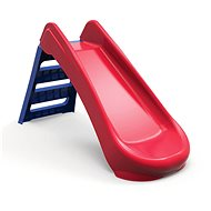 Marian Junior - Folding - Slide