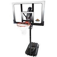 Lebensdauer tragbares Set - Basketball-Set