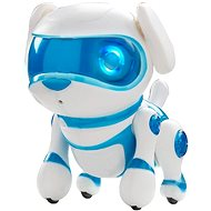 Cobi Teksta young puppy - Interactive Toy