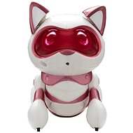 Cobi Teksta Kitty - Interactive Toy