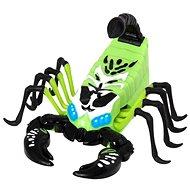 Cobi Wild Pets Škorpión zelený - Interaktivní hračka
