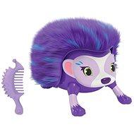 Cobi Zoomer Hedgehog Dizzy - Interaktives Spielzeug