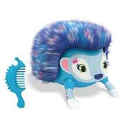 Cobi Zoomer Hedgehog Flip - Interactive Toy