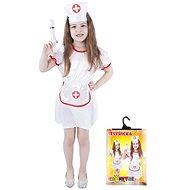 Rappa Sister, size M - Kids' Costume