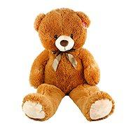 Rapp Brown Bear 90 cm - Plüschspielzeug