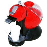 Rappa Stylish coffee maker for batteries