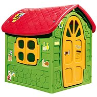 Garden house - Kids' Playhouse