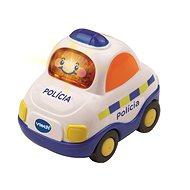 Tut Tut Policia SK - Auto