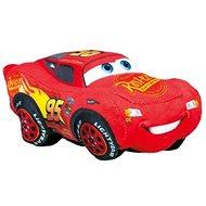 Dino 3 Autos McQueen - Plüschspielzeug