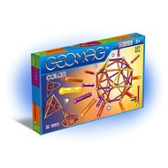 Geomag – Color 127
