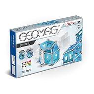 Geomag – Pro-L 75 - Stavebnice