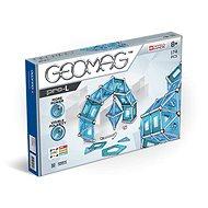 Geomag – Pro-L 174 - Stavebnice