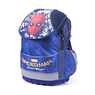 Karton P + P Plus-Spiderman - Rucksack