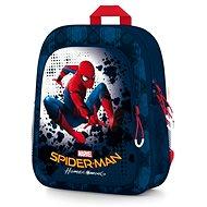 Karton P+P Spiderman předškolní - Batůžek