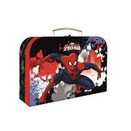 Karton P + P Laminat Spiderman - Kinderkoffer