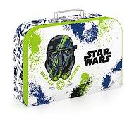 Karton P + P Laminat Star Wars Rogue One - Kinderkoffer