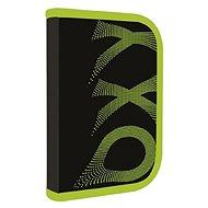 Karton P + P Oxy Wind - Federmäppchen