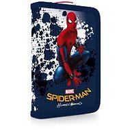 Karton P+P Spiderman - Penál