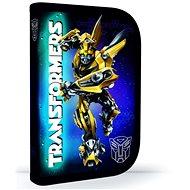 Karton P + P Transformers - Peračník