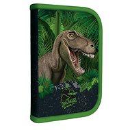 Karton P+PJunior T-rex - Penál