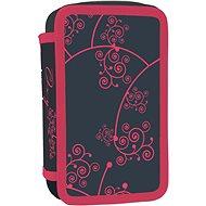 Karton P+P Oxy Pink - Penál