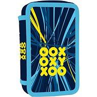 Karton P+P Oxy Piškvorky - Penál