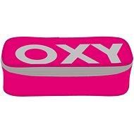 Karton P+P etue komfort Oxy Neon Pink - Penál