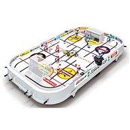 Teddies Hokej - společenská hra