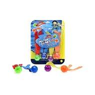 Teddies Zábavné míčky - Hračka pro nejmenší
