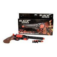 Teddies Gun - Pistole