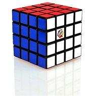 Teddies Rubikova kostka střední - Hlavolam