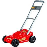 Teddies Lawnmower - Toy