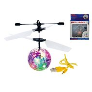 RC Model Mikro Trading Diamond - Helikopter-Kugel