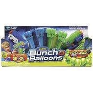 Zuru - Wasserballons mit Gewehren - Wasserpistole