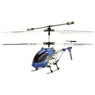 Cartronic Vrtulník C709 modrý