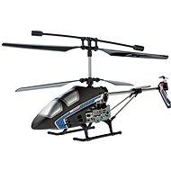 Cartronic Vrtulník Blade runner