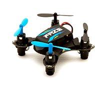 Fáza 2 - Inteligentný dron