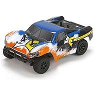 ECX Torment 1:24 4WD oranžový - RC model